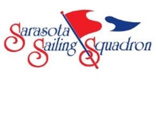 Sarasota Scow Sailing